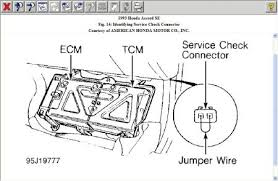 2003 infiniti qx4 starter location 2003 image about wiring infiniti qx4 wiring diagram schematic further ecm fuse location together wiring diagrams for car