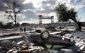 Image result for hurricane katrina images