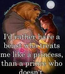 Quotes On Beauty And The Beast Best of Love Quote Beauty And The Beast Hover Me