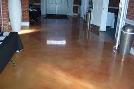 Residential concrete floors Hallway Residential Polished Concrete Floors Modern Ideas Clarity Home Improvements Residential Polished Concrete Floors Modern Ideas 40996 Irfanviewus