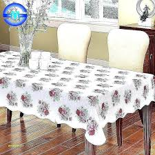 round fitted vinyl tablecloth fitted vinyl tablecloths fitted tablecloth round fitted vinyl tablecloth inch fitted vinyl