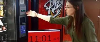 Motion Industries Vending Machines Beauteous Vending Machines Vending Companies Vending Business News Vending