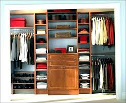 elegant closet shelving installation wire ideas install rubbermaid idea