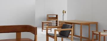 images for furniture design. Modren For The HIgroup  Craftsmanship In The Plastic Age  ArkDes Swedens  National Centre For Architecture And Design Inside Images For Furniture Design