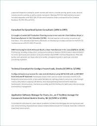 Go Resume Extraordinary 48 New Cover Letter To Go With Resume Photos Telferscotresources