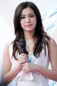 Jenna Wang - Wikipedia