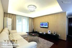 modern chandelier for living room simple chandelier for living room chandeliers modern chandelier design for living modern chandelier for living room