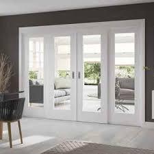 sliding office doors. best 25 sliding doors ideas on pinterest door closet and modern office a