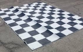 daring rv patio rugs rv awning mats camping rvupgrade com