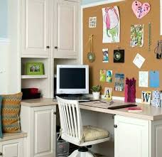giant cork board office boards bedroom with a mosaic wall ideas bulletin for97 for