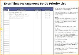 Sample Task List Template Project Management Project Task List Template Word Example Priority To Do Excel