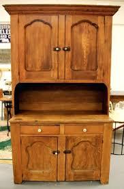 kitchen furniture hutch. Posted Kitchen Furniture Hutch O