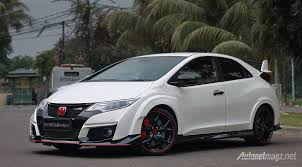 new car 2016 canada2016 Honda Type R New Car Model in Whole Reviews