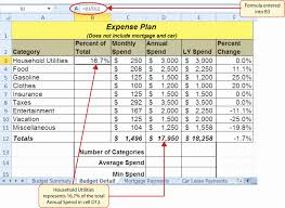 Mortgage Amortization Spreadsheet Car Loan Amortization Schedule Excel Unique Amortization 24 Loan 24