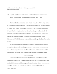 Newspaper Article Summary Template Article For Summary Writing Writing Summaries Of Newspaper