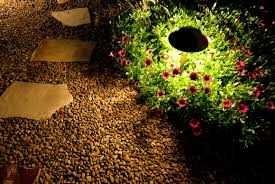 outdoor garden lighting ideas. outdoor garden lighting ideas h