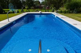 7 Basic Swimming Pool Designs Angies List