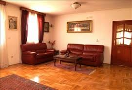 Small Picture Podgorica Condo Rentals Owner Direct