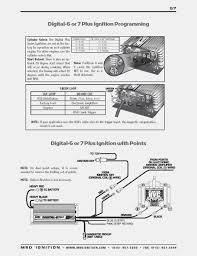 msd 7 wiring diagram simple wiring diagram msd digital 7 wiring diagram simple wiring diagram site msd power grid 7 wiring diagram msd 7 wiring diagram
