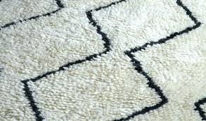 clean a wool rug how to clean a wool area rug area rug cleaning beach cleaning