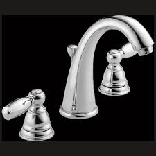 how to repair delta kitchen faucet you fresh picture 3 of 50 delta bathtub faucet repair