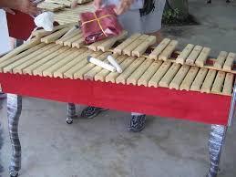 Jenis alat musik tradisional yang pertama yaitu gamelan. Inilah 5 Alat Musik Tradisional Dari Sulawesi Utara