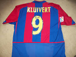 Adults Barcelona Football Nike Home Holland Xl 2003 2002 Kluivert Top Shirt afeccefbfdbd|2019 NFL Mock Draft: 1st-Round Projections And Prospects Impacted