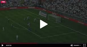 Live centre h2h таблица прогнозы. Manchester Siti Vest Hem Smotret Onlajn Pryamoj Efir Na Okko Sport 27 Fevralya 2021 Futbol 24