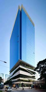 cool office buildings. Perfect Office Cool Office Buildings Small Facades Featuring Unconventional  Building Designs Modern Apartment As Design Intended Cool Office Buildings