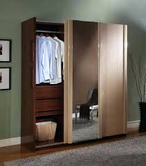 storage closets with doors reach in closet with sliding doors sliding doors for closets storage closets