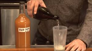 here s how to make your own energy drink