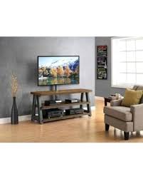 peachy better homes and garden tv stand extraordinary better homes and garden stand surprise off gardens