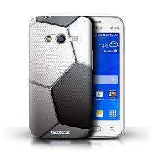 Samsung Galaxy Ace NXT/Football ...