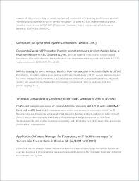 Mccombs Resume Format Awesome Business Resume Format School Of Template Application Cox Mccombs