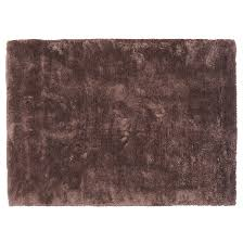area rug wiston taupe 4 11 x 7
