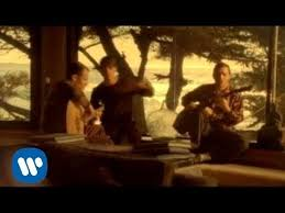 <b>Red Hot Chili</b> Peppers - Road Trippin' [Official Music Video] - YouTube