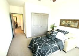 Apartments For Rent 1 Bedroom Studio Apt For Rent Near Me 1 Bedroom  Apartments Near Me