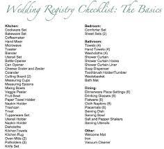 best 25 wedding registries ideas on pinterest wedding registry Wedding Invitations Where To Put Registry best 25 wedding registries ideas on pinterest wedding registry list, wedding registry checklist and bridal registry wedding invitations where to put registry