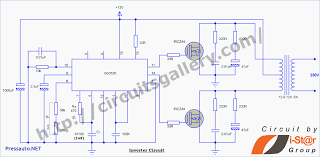 outback radian wiring diagram camry wiring diagram \u2022 free wiring cmc pt 35 wiring diagram at Cmc Jack Plate Wiring Diagram
