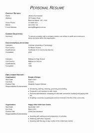 Receptionist Resume Sample Administration Office Support Best