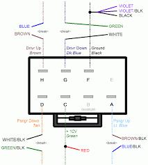 saturn ion power window wiring diagram saturn wiring diagrams online driver side power window won t go down saturn sky forums saturn
