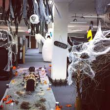 Halloween decorations for office Haunted House Halloween Decorations Office Office Decorations Elegant Best Images On Halloween Office Decorations Pinterest Halloween Decorations Office Glassdoor Halloween Decorations Office Decorations For Office Best Of Best