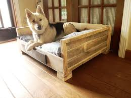 small dog furniture. Dog Furniture For Large Dogs Small