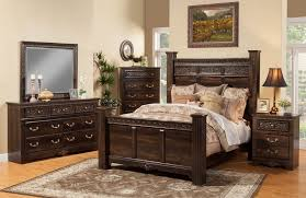 traditional bedroom furniture. Brilliant Bedroom Vibrant Traditional Bedroom Furniture Uk Designs Canada Melbourne Sydney To E