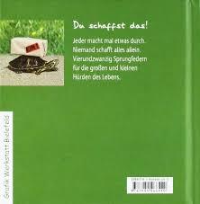 Top Du Schaffst Das Sprüche Bilder Zitate Geburtstag