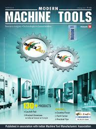 modern machine tools january 2011 imtex showcase by infoa18 issuu