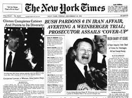 Image result for shah of iran nixon connection