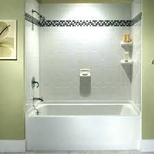 vinyl tub surround trim around tub surround trim around bathtub best tub surround ideas on bathtub makeover bathtub remodel trim around tub surround