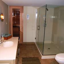 Basement Bathroom Ideas Small Spaces - varyhomedesign.com