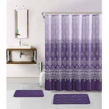 Discontinued Mainstays Piece Memory Foam Bathroom Sets